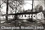 CHAMPION STUDIO, FORT LEE